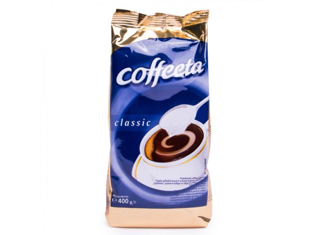 Coffeeta 400g