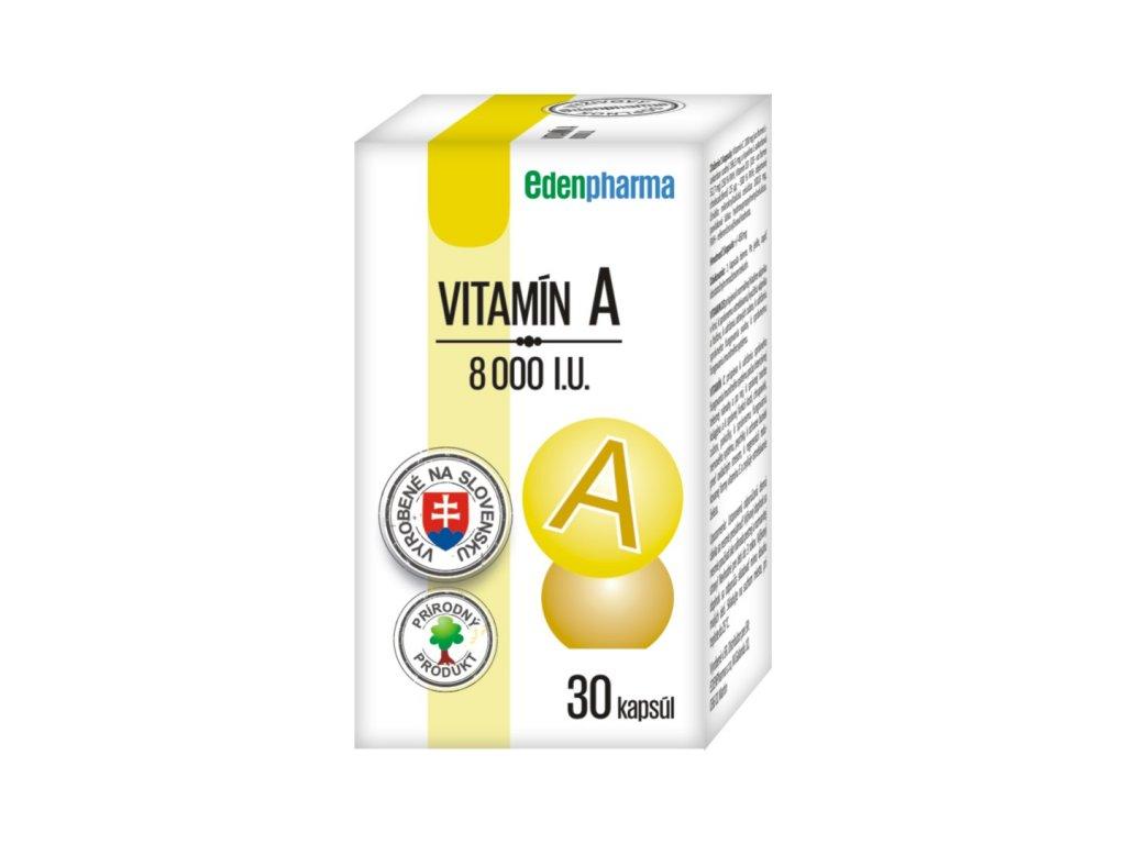 vitamin A 300120