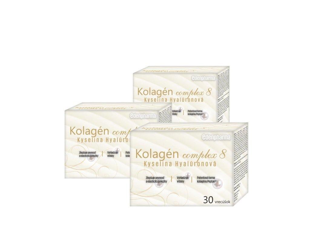 kolagen 3x 050619