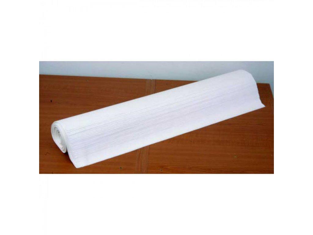 Baliaci papier 90x140cm 90g biely PA0190