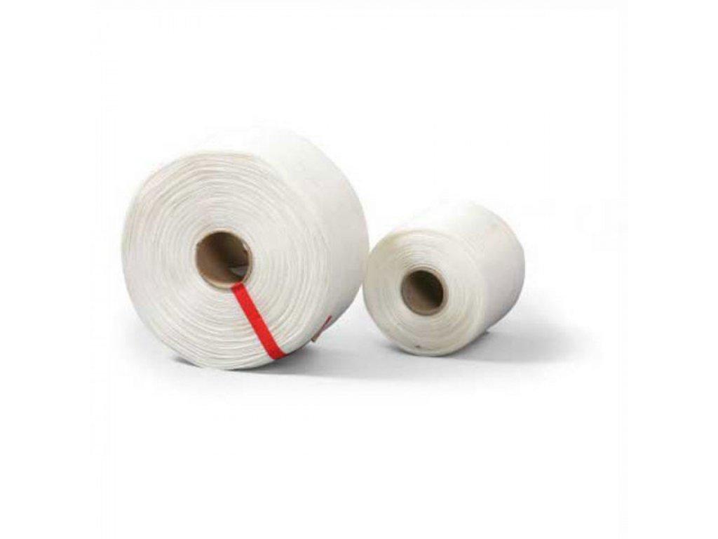 Viazacia páska PES 16mmx850m pletená,480kg VP216850
