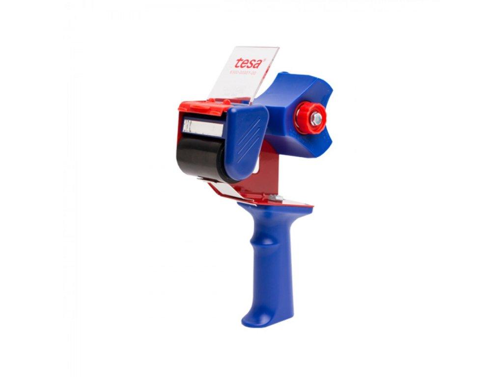 Odvíjač lepiacej pásky 50mm TESA