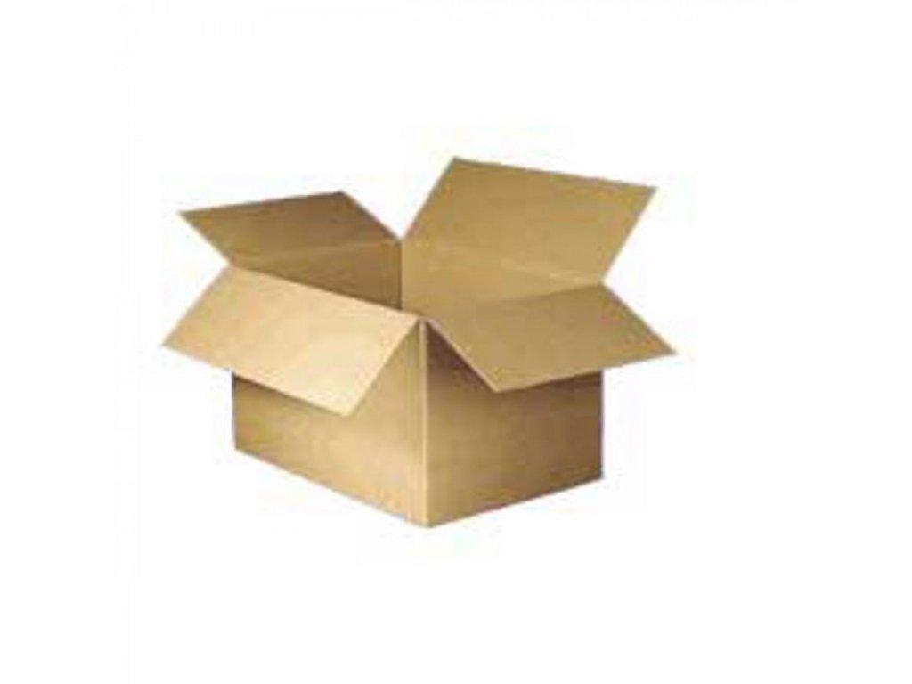 Kart.krabica 200x150x100mm 3VL
