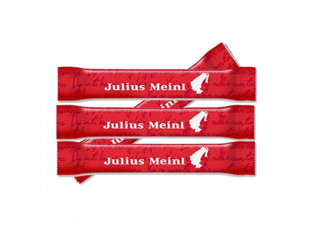 Med Julius Meinl