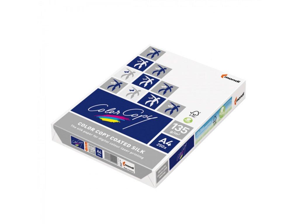Papier A3 Color Copy 120g X312CC