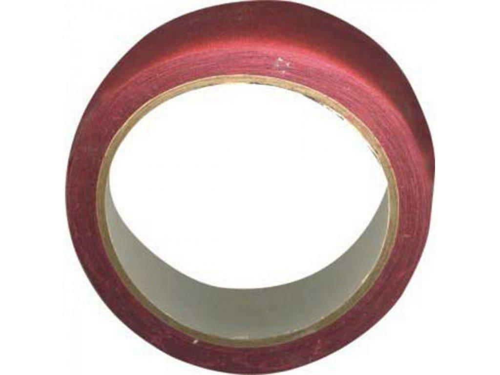 Lepiaca páska 48mm 10m textilná kobercová (lemovka)