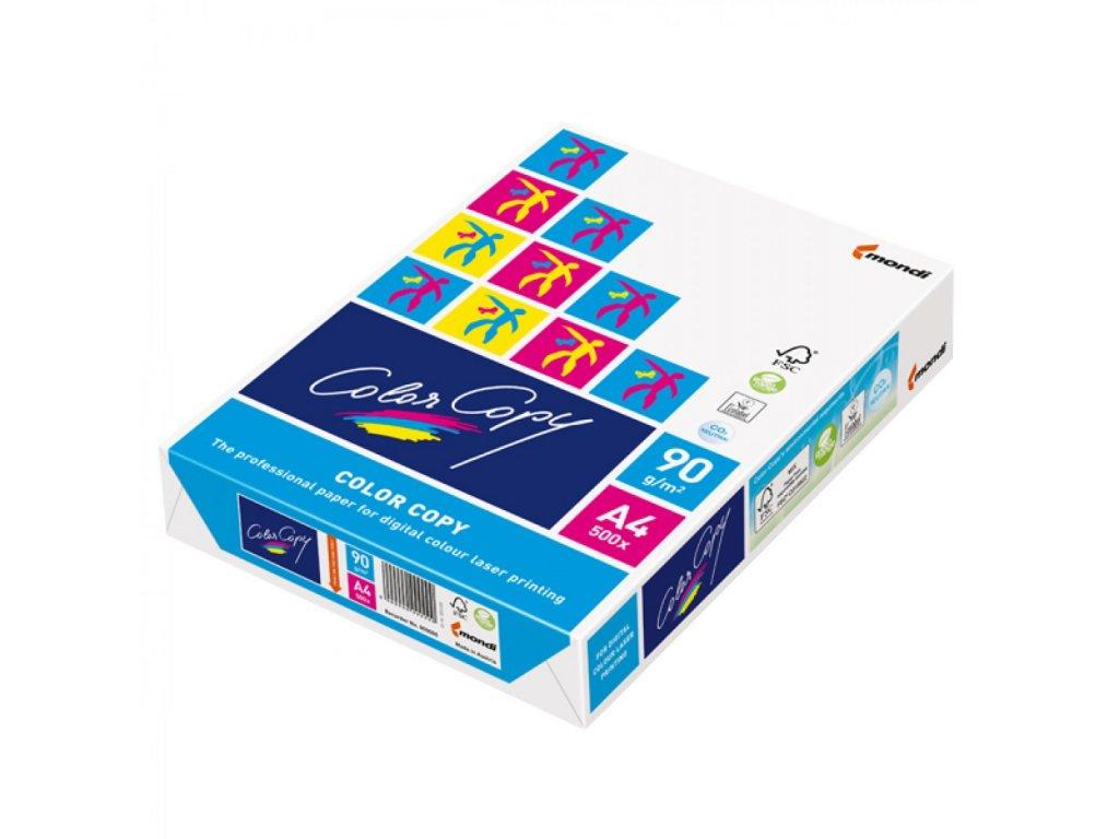 Papier A3 Color Copy 90g