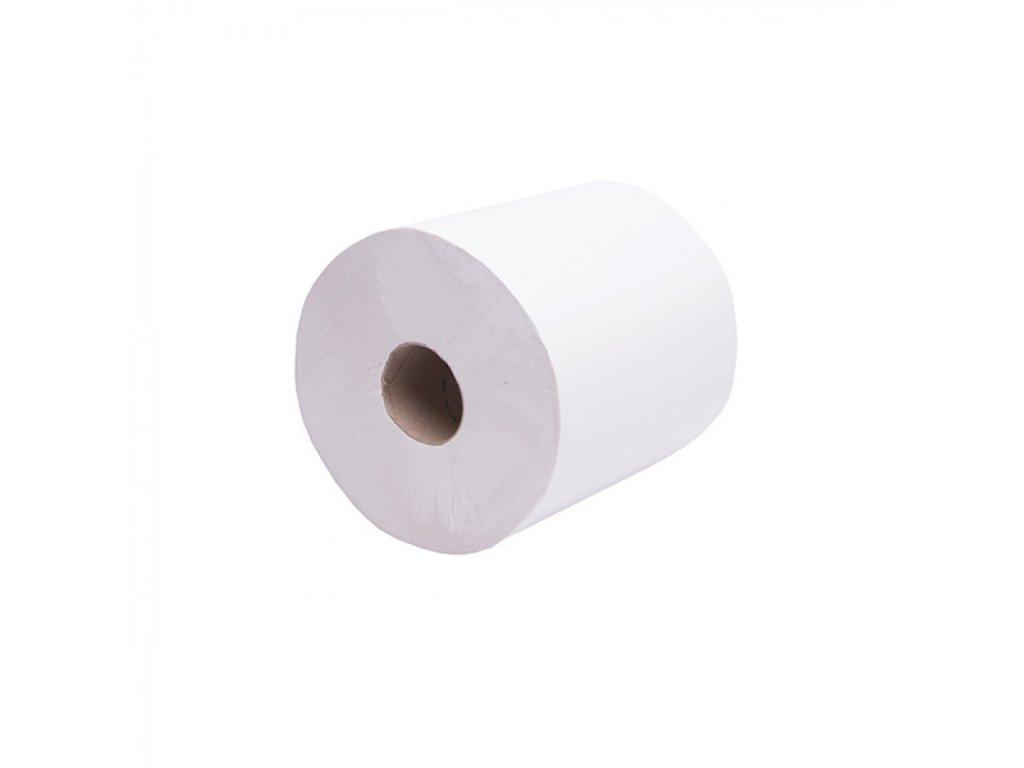 Utierka priemyselná Special 27cm, 2 vrstvy , biela 2ks