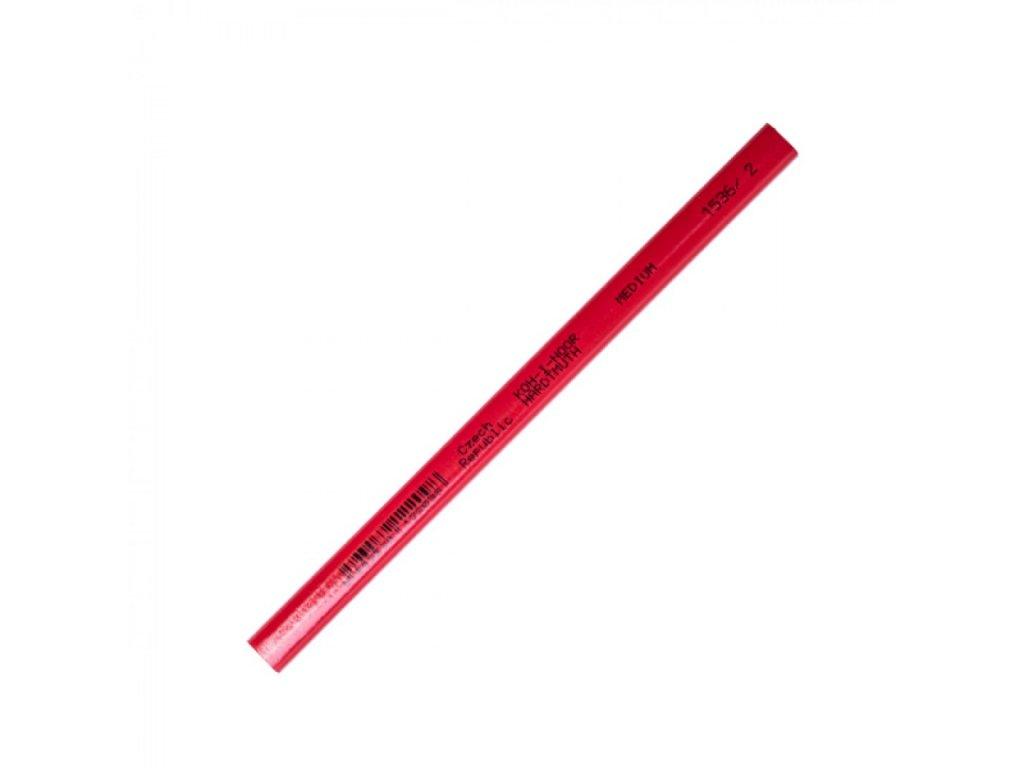 Ceruzka tesárska