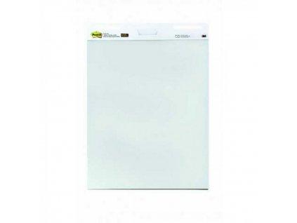 Blok Meeting Chart 63,5x76,5