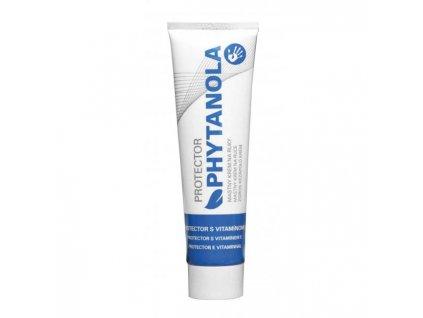 Phytanola krém na ruky 100ml protector s vit.E
