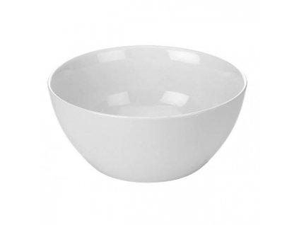 Miska porcelánová CREMA 12cm