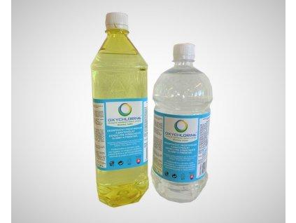 oxychlorine 1l