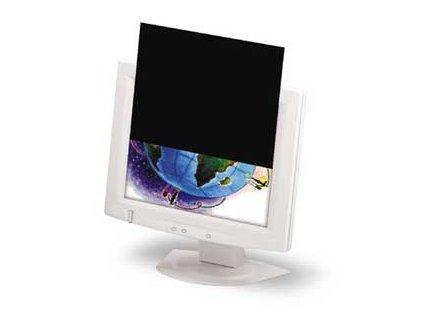 Bezpečnostný filter 3M PF15.0 15` 30.5x22.9cm 4:3