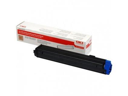 Toner OKI 43979102 pre B410/B430/B440/MB460/MB470/MB480 (3.500 str.)