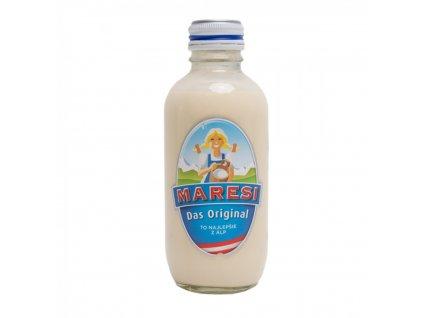 Maresi Alpenmilch 250g