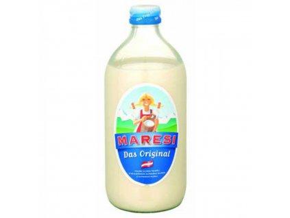 Maresi Alpenmilch 500g