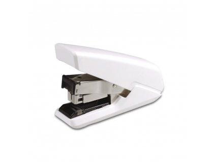 Ručná ergonomická zošívačka KW triO 5631 - biela