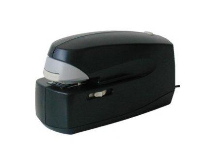 elektrická zošívačka papiera KW trio 5990