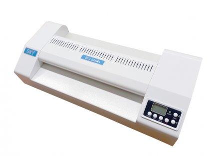 Profesionálny laminátor A3 - DSB SKY 325R4