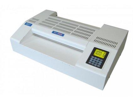 Profesionálny laminátor A3 - DSB SKY 330 R10