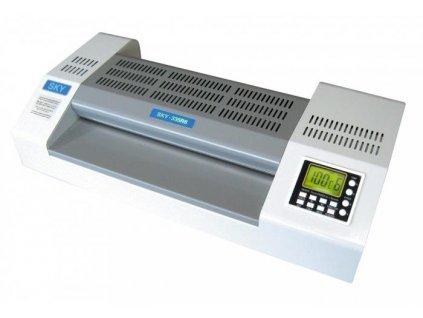 Profesionálny laminátor A3 - DSB SKY 335R6