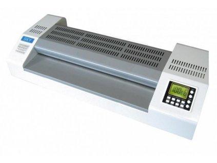 Profesionálny laminátor A2 - DSB SKY 490R6
