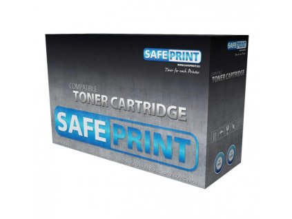 Alternatívny toner Safeprint Canon CRG-718 C