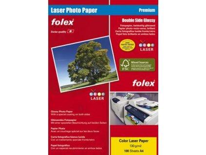 150gr CLP Photo Paper A4