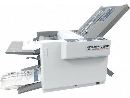 Skladačka papiera HEFTER A3-Mega-M-plus