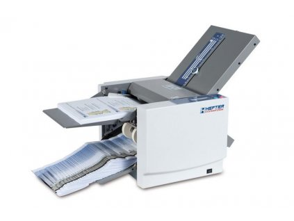 Skladačka papiera A4 TF Mega S