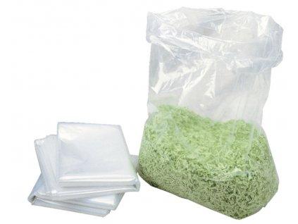 Odpadový vak na HSM Pure 420 (balenie 10 ks)