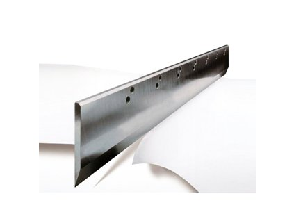 Náhradný nôž HSS pre IDEAL 4705, 4810, 4815, 4850, 4855, 4860