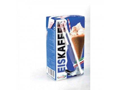 Ľadová káva Hochwald chlad. 1 x 500 ml