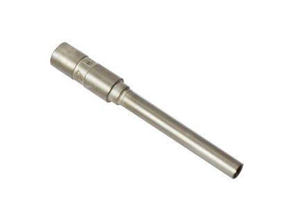 vrták priem. 6mm TOPSLIDE