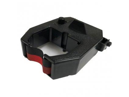 Farbiaca páska pre TR6B
