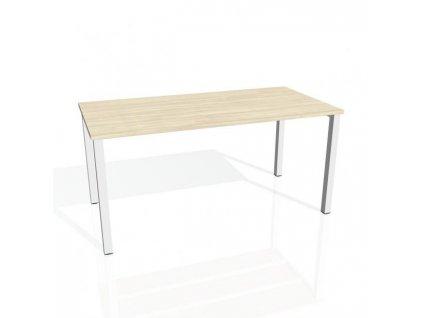 ON116113 Rokovaci stol UNI 160x755x80cm agat