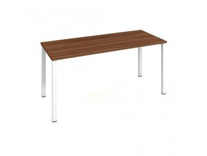 ON116153 Rokovaci stol UNI 160x755x80cm ceresna