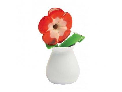 Dispenzor s páskou Scotch C37 v tvare kvetiny