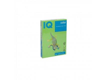 Kopírovací papier A4 160g Motif IQ rosničkový MA42 C8