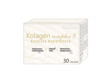 kolagen complex 8 kyselina hyaluronova 2