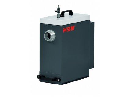 Odsavač prachu HSM DE 1-8 pro P425