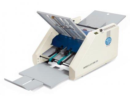 Skladačka papiera CFM 700