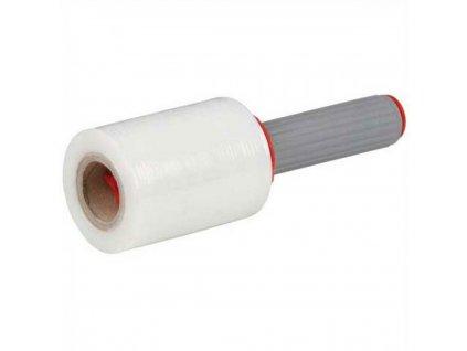 Ručný odvíjač folie HANDY PVC PFRO05