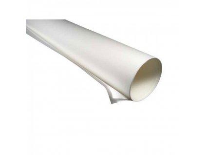 Baliaci papier 70x100cm 40g Pergamen