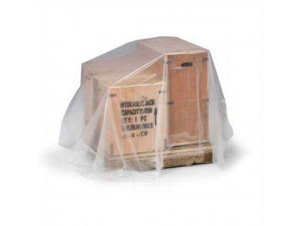 Fólia prekrývacia 160x120cm 250ks