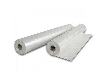 Fólia LDPE 1000mm 0,05 rukáv