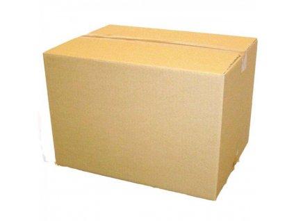 Kart.krabica 300x200x200mm 3vl B22 0201 HH