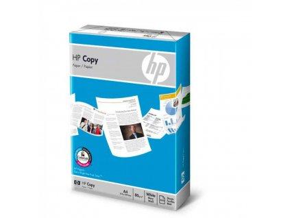 Kopírovací papier A4 80g HP Copy (CHP 150)