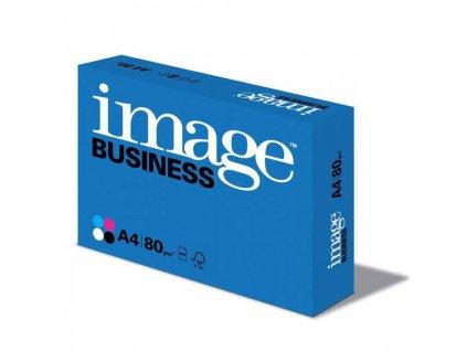 Kopírovací papier A4 80g Image Business X408IMB